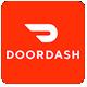 DoorDashLogo